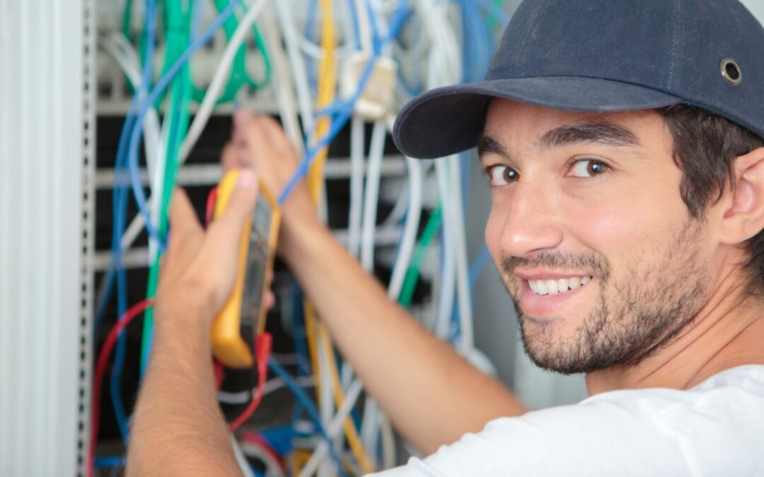 3 Tips for Those Considering a Skilled Trades Career
