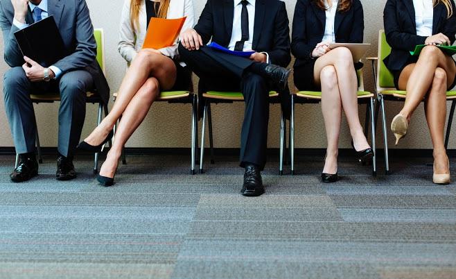 5 Ways to Prepare to Interview Job Candidates